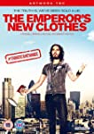 The Emperor's New Clothes [DVD] [2015]