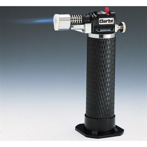 clarke-cbt1-butane-gas-torch-kit