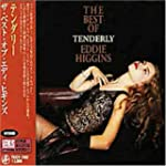 Sacd-the Best of Tenderly Eddie Higgin