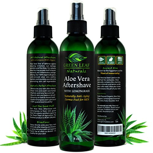 green-leaf-naturals-aloe-vera-aftershave-with-lemongrass-essential-oil-naturally-anti-aging-derma-fu