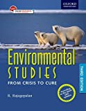 Environmental Studies: From Crisis to Cu...
