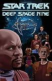 Star Trek: Deep Space Nine - Fools Gold (Star Trek (IDW)) (1600106994) by Tipton, David