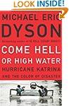 Come Hell or High Water: Hurricane Ka...