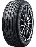 サマータイヤ 225/40R19 93W XL C1S トーヨー プロクセス ||4本セット||