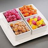 Diese erfrischenden Bonbons sind zuckerfrei und ermöglichen Ihnen so einen
