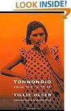 Yonnondio: From the Thirties