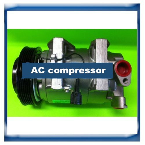 gowe-ac-per-compressore-dks17d-compressore-ac-per-nissan-altima-25-92600-8j021a-92600-8j01a-92600-8j