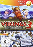 Vikings 3: St�mme des Nordens -