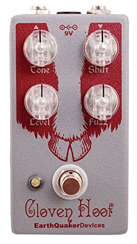 earthquaker-devices-cloven-hoof-effetto-a-pedale