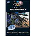 Call to Arms Rules: Supplement 3 (Bab...