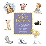 img - for Inkpen Treasury book / textbook / text book