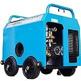 高圧洗浄機GE1013(30D標)