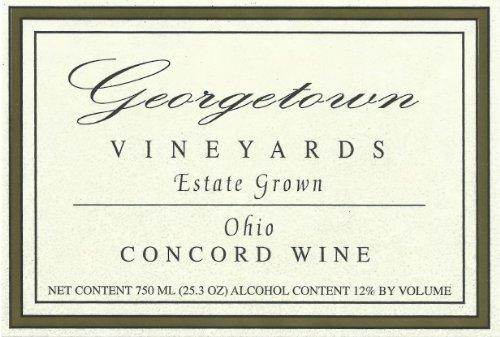 750 Ml Wine
