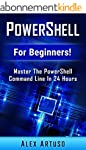 PowerShell: For Beginners! Master The...