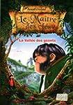 Le Ma�tre des cl�s - Tome 5 : La vall...