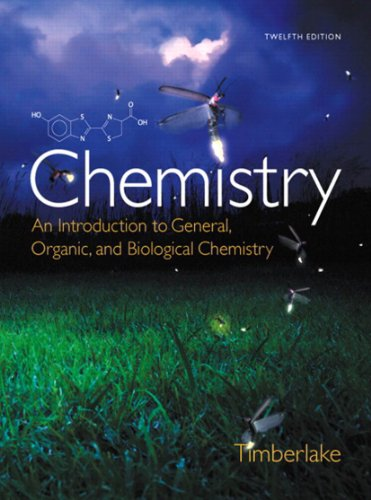 campbell biology 12th edition pdf