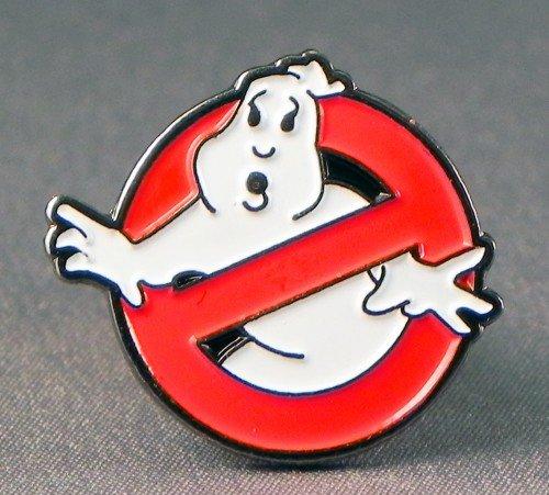 pin-de-metal-esmaltado-insignia-de-los-cazafantasmas-ghost-buster-insignia
