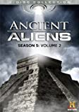 Ancient Aliens: Season 5: Volume 2