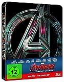 Image de Avengers - Age of Ultron