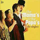 The Singles+ Mamas & The Papas