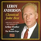 クラシックのジューク・ボックス (1947-1950)