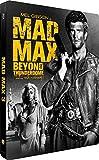 Mad Max au delà du dôme du tonnerre [Blu-ray + Copie digitale - Édition boîtier SteelBook]
