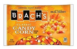 Brach\'s Candy Corn