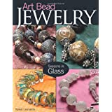 Art Bead Jewelry: Seasons in Glass ~ Karen J. Leonardo