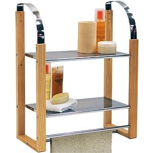 bricolage quincaillerie accessoires de salle de bain