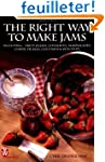 The Right Way to Make Jams