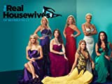 The Real Housewives of Paris, Part Un