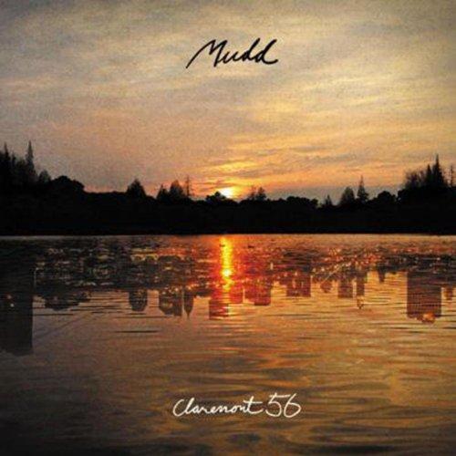 claremont-56