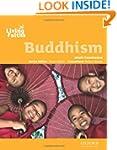 Living Faiths Buddhism Student Book