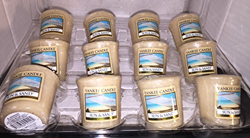 yankee-candle-lot-of-12-sun-sand-votives