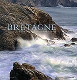 Bretagne : Entre ciel & mer...