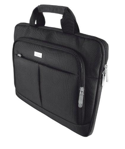 trust-sydney-slim-bag-for-14-inch-laptops