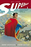 All Star Superman: v. 1 Grant Morrison