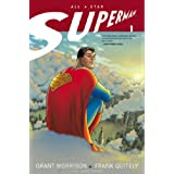 All Star Superman: v. 1par Grant Morrison