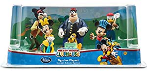 Mickey Mouse Disney Mickey Mouse Mickey Mouse Clubhouse Train