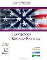 Taxation of Business Entities, 16th Edition ebook download