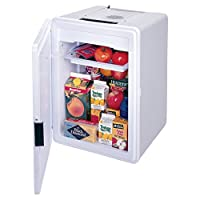 Koolatron 36 qt. Kool Kaddy Cooler from Koolatron