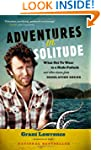 Adventures in Solitude: What Not to W...