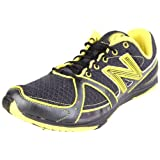 New Balance M700XBS Trainer