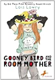 Gooney Bird and the Room Mother (0440421330) by Lowry, Lois