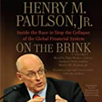 On the Brink: Inside the Race to Stop...