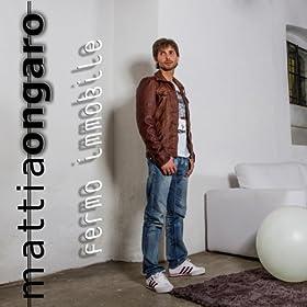 Amazon.com: Fermo immobile: Mattia Ongaro: MP3 Downloads
