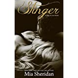 Stinger ~ Mia Sheridan
