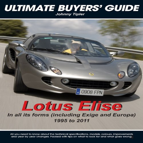 search lotus elise related products page 1 zuoda net. Black Bedroom Furniture Sets. Home Design Ideas