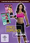 Jillian Michaels Fitness Doppelpack (...