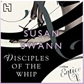 Disciples of the Whip | [Susan Swann]